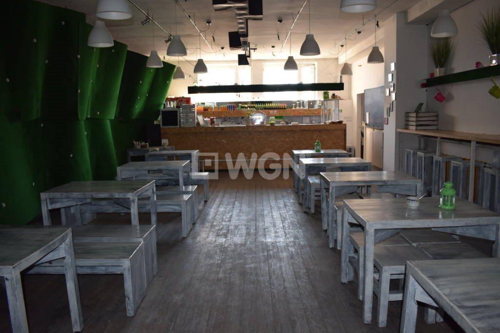 Lokal użytkowy na sprzedaż Ostrów Wielkopolski, miasto Ostrów Wlkp.  300m2 Foto 12