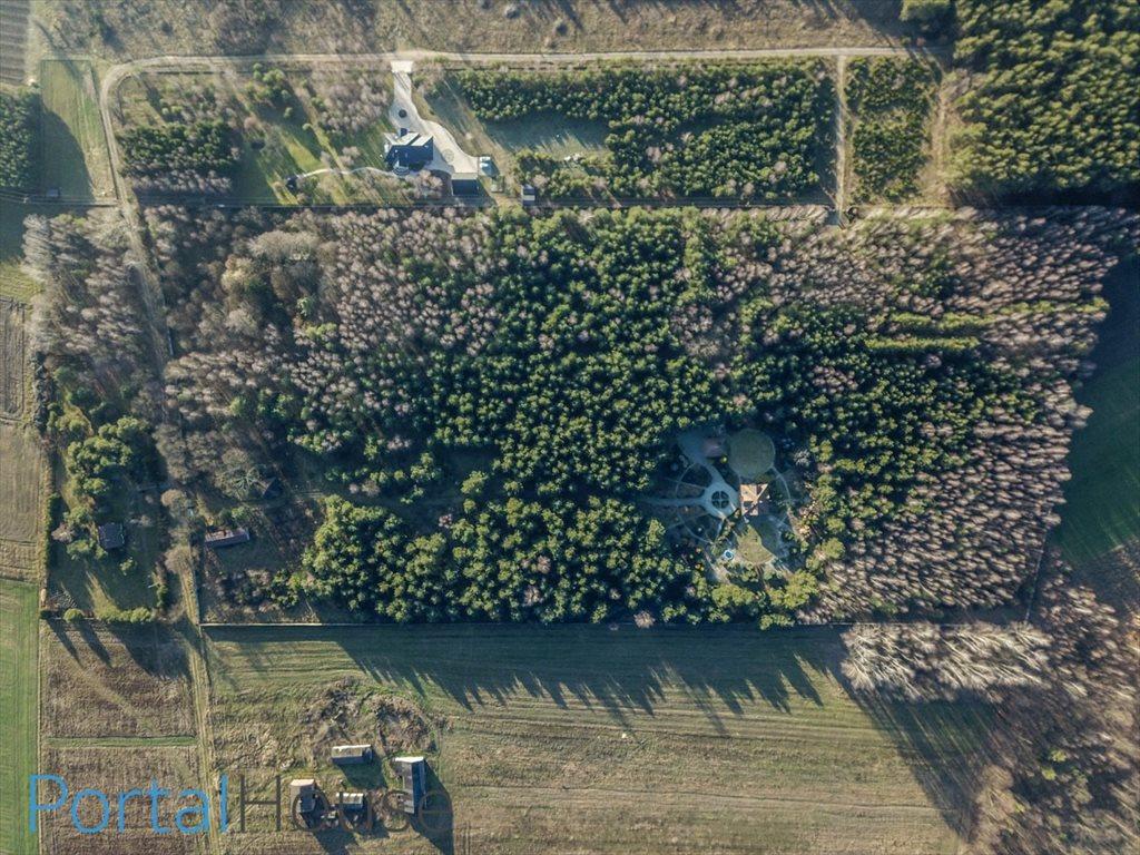Dom na sprzedaż Pieńki Osuchowskie  180m2 Foto 6
