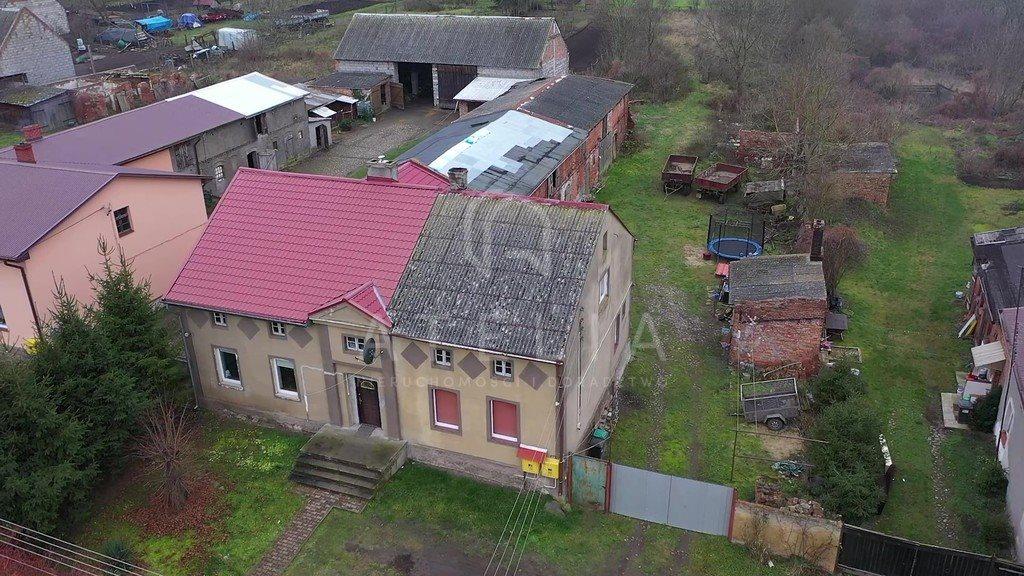 Dom na sprzedaż Brzesko  160m2 Foto 1