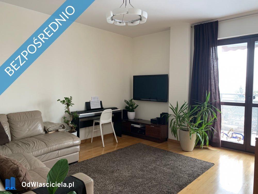 Mieszkanie trzypokojowe na sprzedaż Warszawa, Wola, Człuchowska 2A-G  78m2 Foto 3