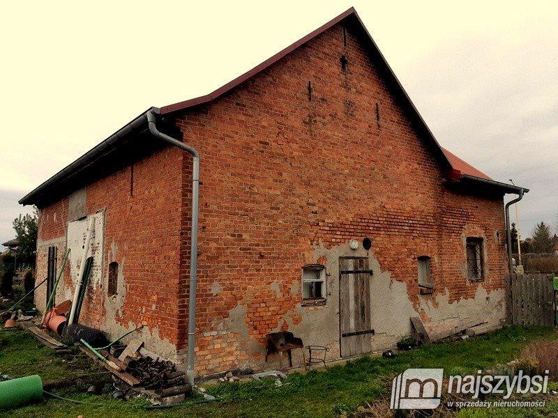 Dom na sprzedaż Pyrzyce, Centrum  175m2 Foto 6