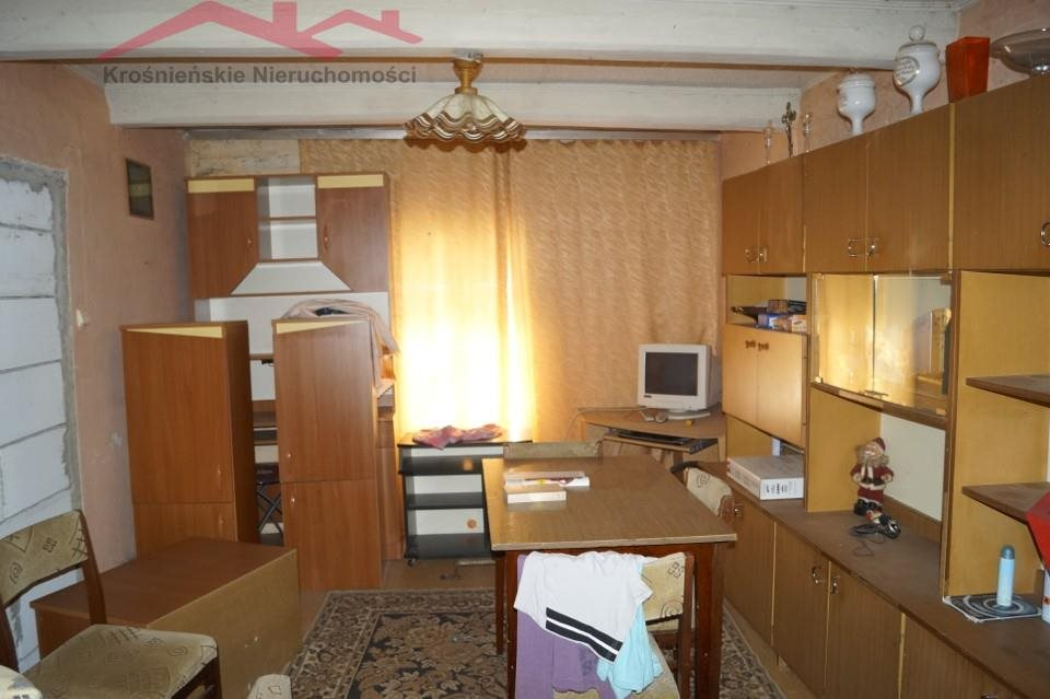 Dom na sprzedaż Krosno  70m2 Foto 6