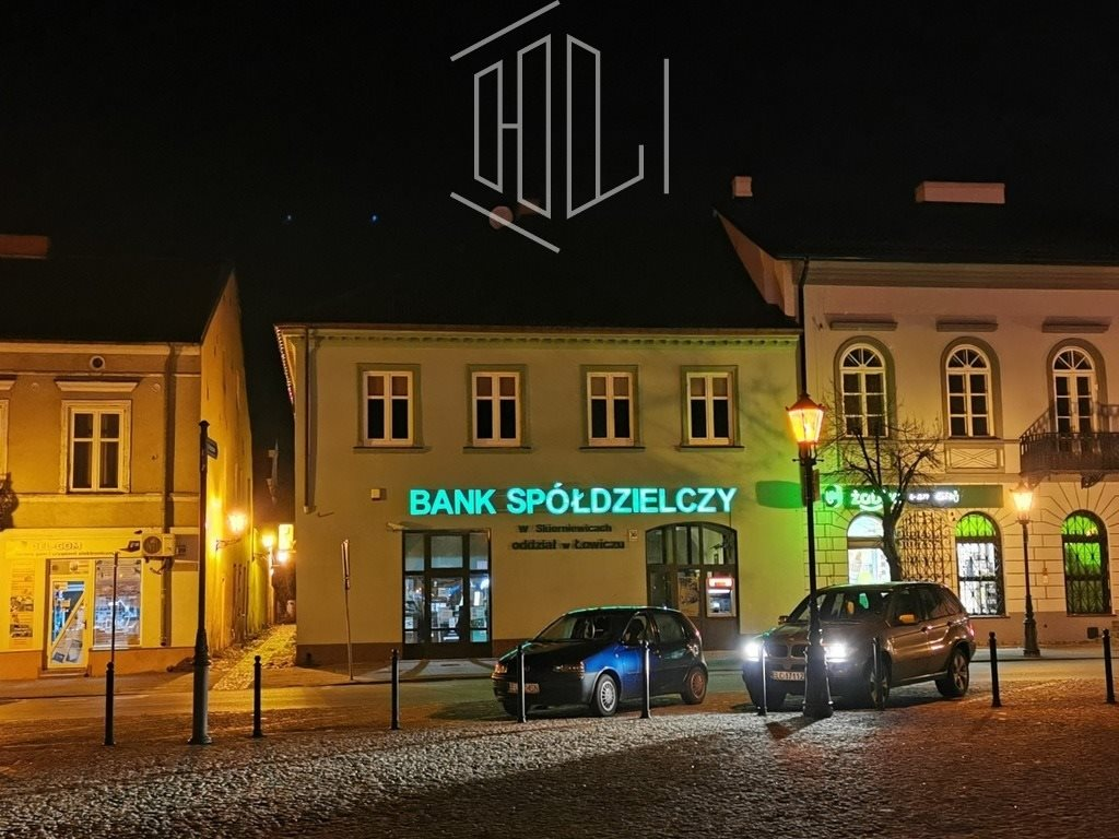 Dom na sprzedaż Łowicz  500m2 Foto 13