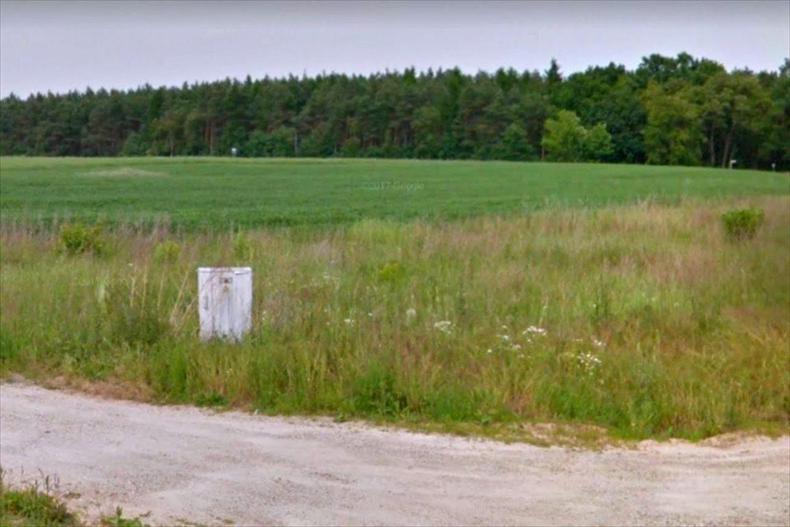 Działka budowlana na sprzedaż Szczytniki, Kórnik  831m2 Foto 2