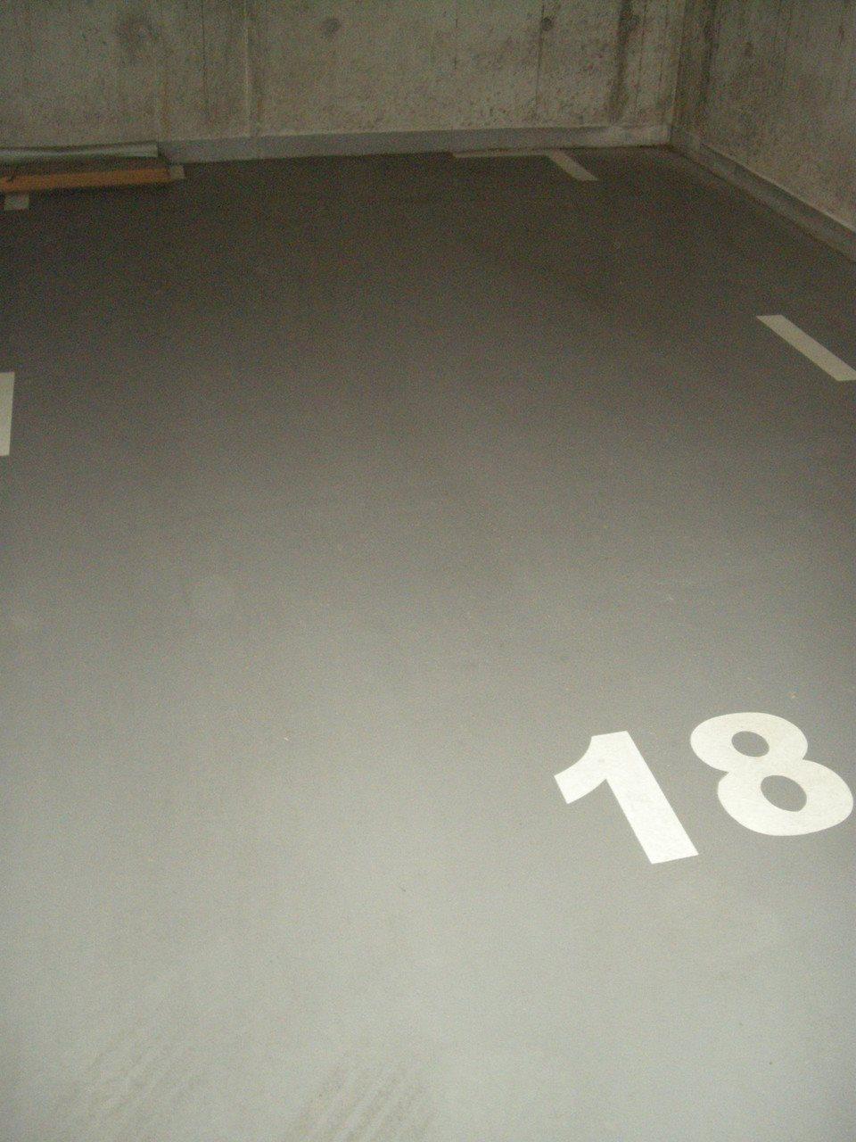 Garaż na wynajem Piaseczno, Jasińskiego 7  12m2 Foto 3