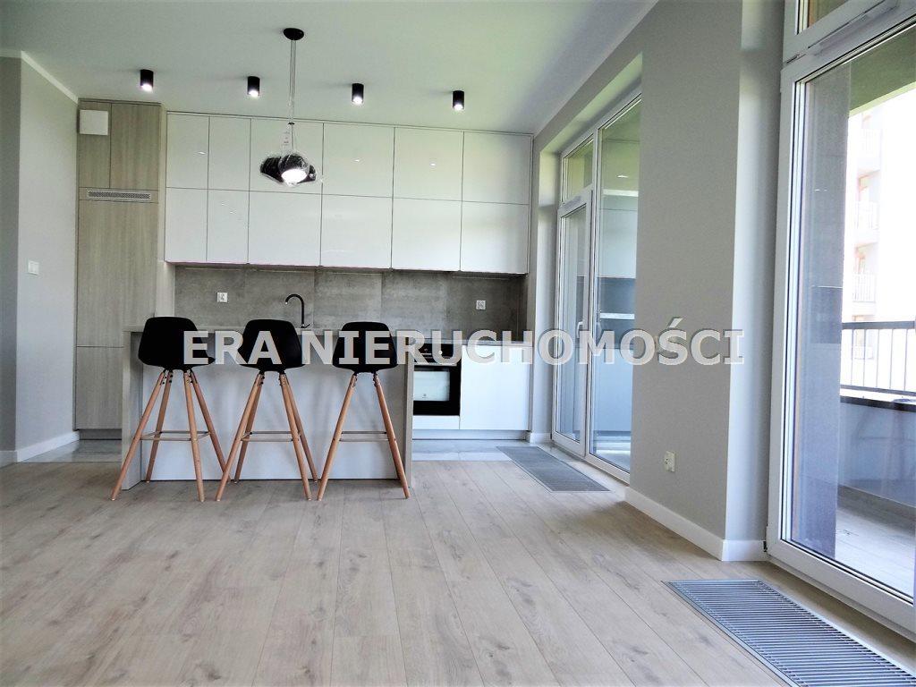 Mieszkanie trzypokojowe na sprzedaż Białystok, Piasta  60m2 Foto 1