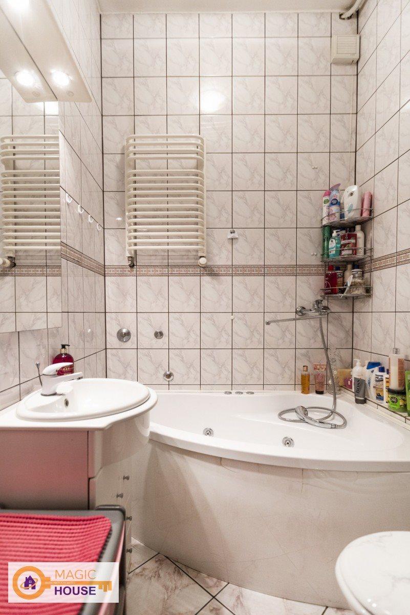 Mieszkanie dwupokojowe na sprzedaż Sopot, Dolny, Bohaterów Monte Cassino  55m2 Foto 6
