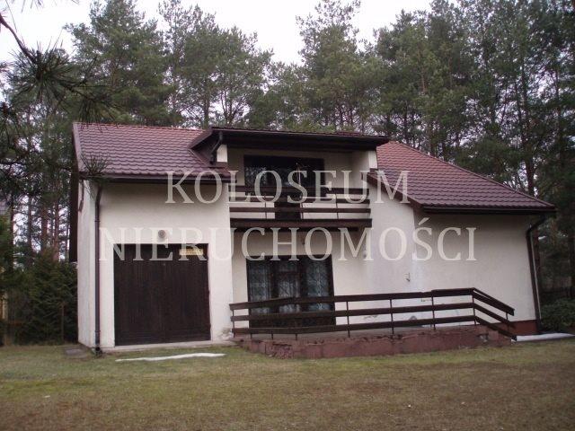 Dom na sprzedaż Jedlicze B  120m2 Foto 1