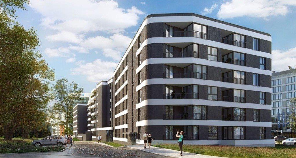 Mieszkanie trzypokojowe na sprzedaż Kraków, Prądnik Czerwony, Prądnik Czerwony, Promienistych  66m2 Foto 3