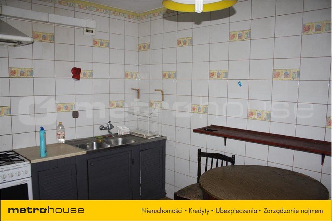 Dom na sprzedaż Skierniewice, Skierniewice  120m2 Foto 6
