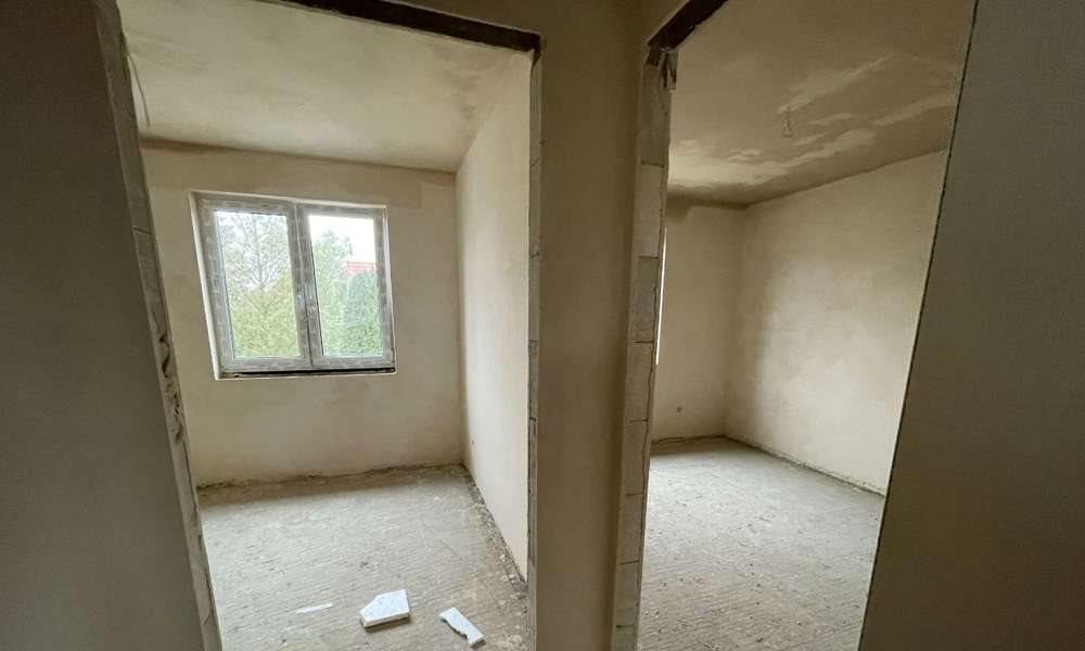 Dom na sprzedaż Łomianki, Dąbrowa Zachodnia, Prosta  115m2 Foto 8
