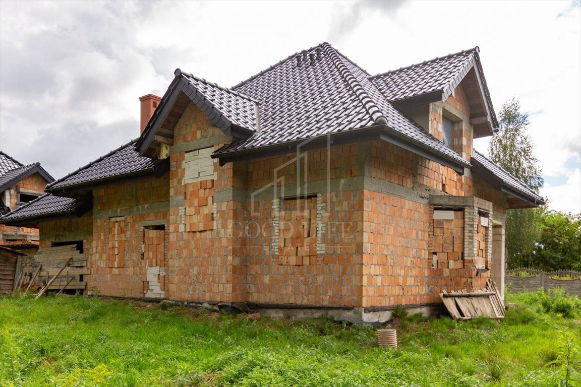 Dom na sprzedaż Różnowo  167m2 Foto 5