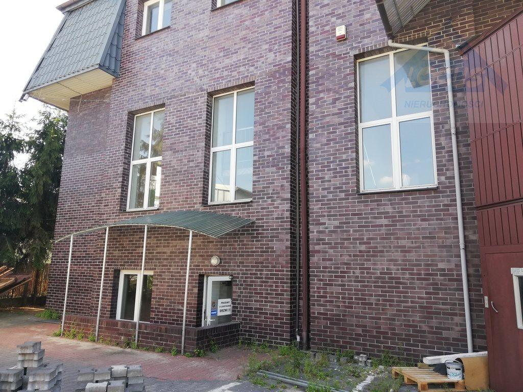 Lokal użytkowy na sprzedaż Warszawa, Białołęka, Brzeziny  1375m2 Foto 13