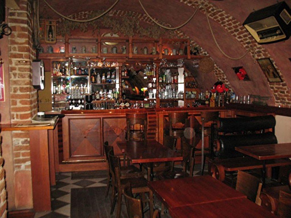 Lokal użytkowy na sprzedaż Opole  254m2 Foto 3