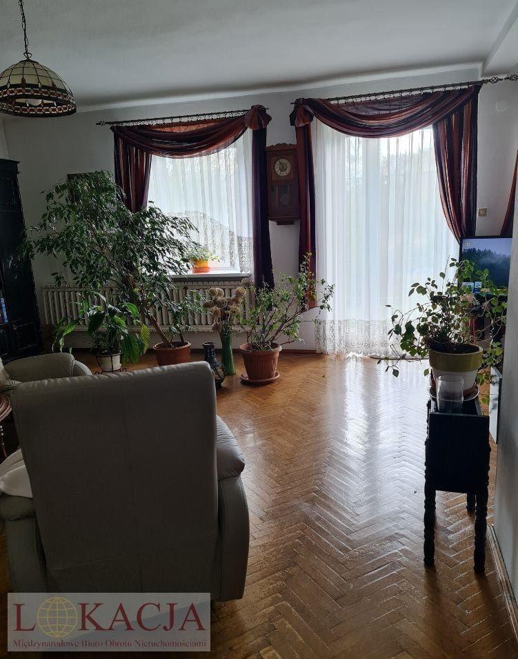 Dom na sprzedaż Szczytniki  143m2 Foto 5