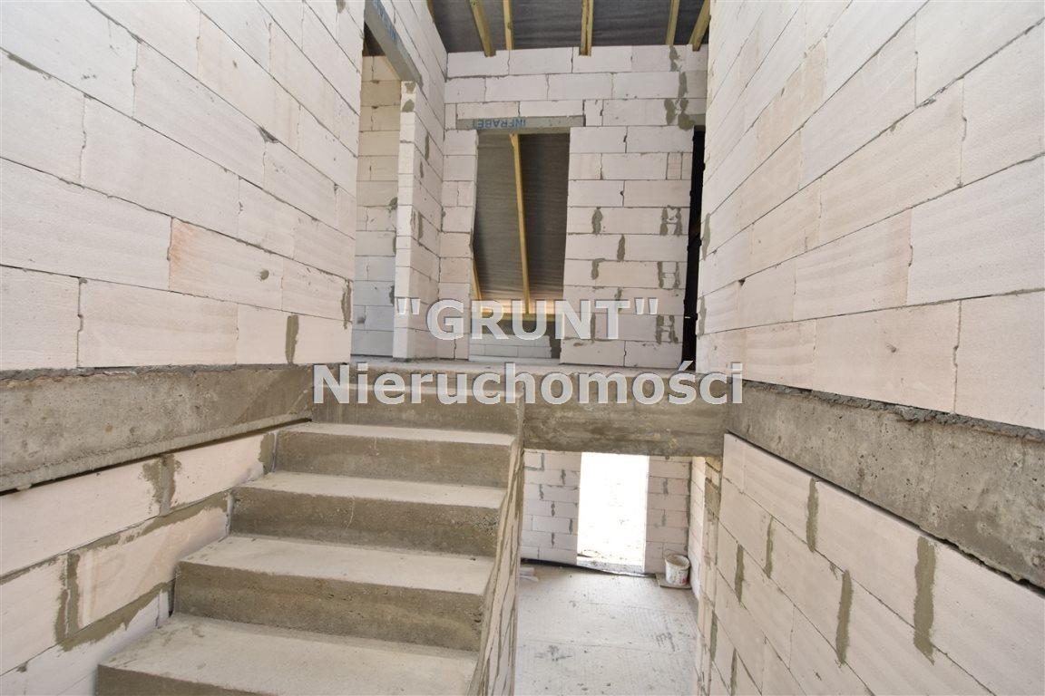 Dom na sprzedaż Pokrzywnica  185m2 Foto 2