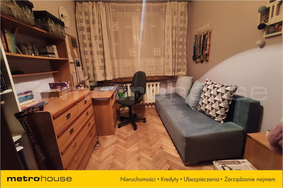 Mieszkanie trzypokojowe na sprzedaż Bielsko-Biała, Bielsko-Biała  61m2 Foto 4