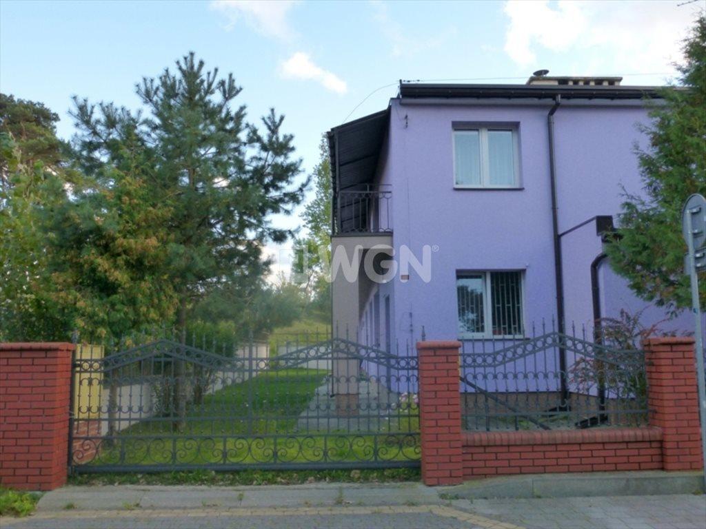 Dom na sprzedaż Mielno, Centrum, Sikorskiego  358m2 Foto 3