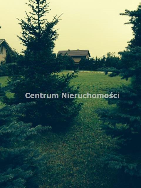 Działka inna na sprzedaż Pajęczno  1800m2 Foto 1