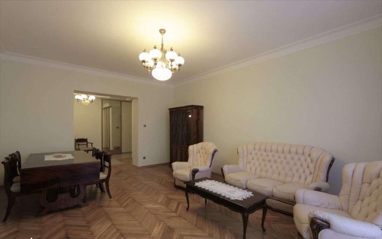 Mieszkanie dwupokojowe na wynajem Sosnowiec, Śródmieście  84m2 Foto 9