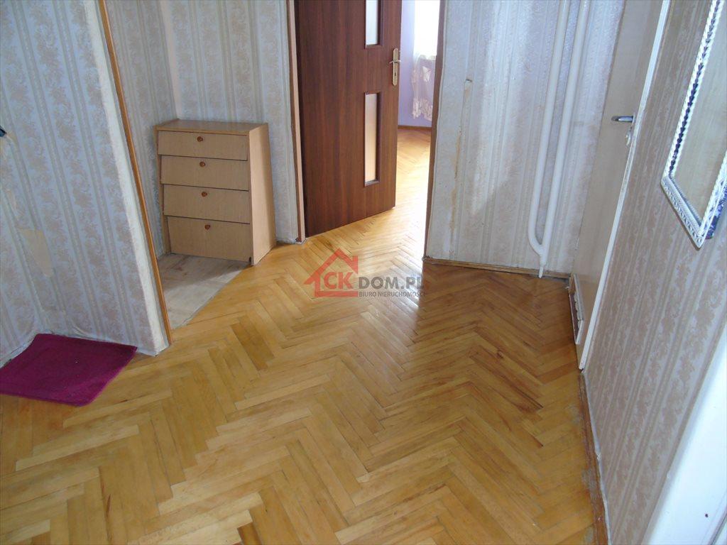 Mieszkanie dwupokojowe na sprzedaż Kielce, Szydłówek, Stara  47m2 Foto 9