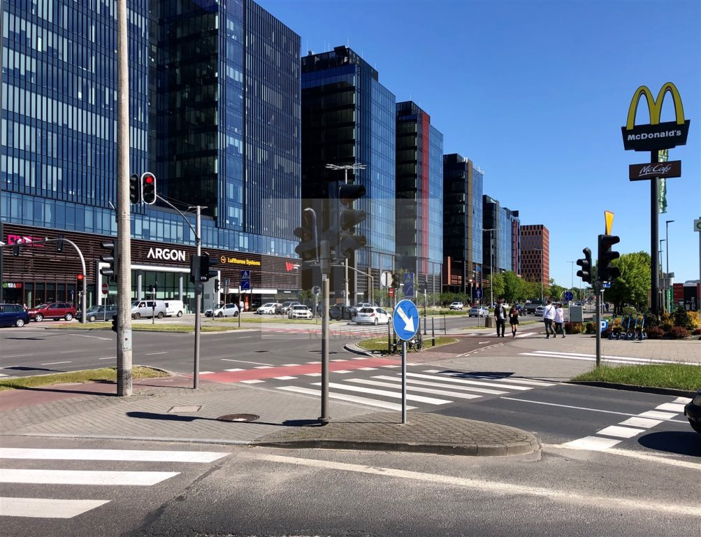 Lokal użytkowy na wynajem Gdańsk, Oliwa  321m2 Foto 4