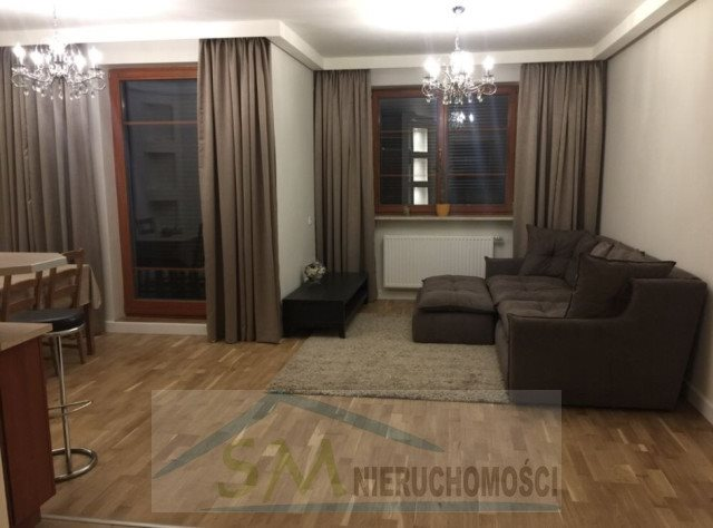Mieszkanie dwupokojowe na sprzedaż Warszawa, Praga Północ, Jagiellońska _ - okolice  62m2 Foto 2