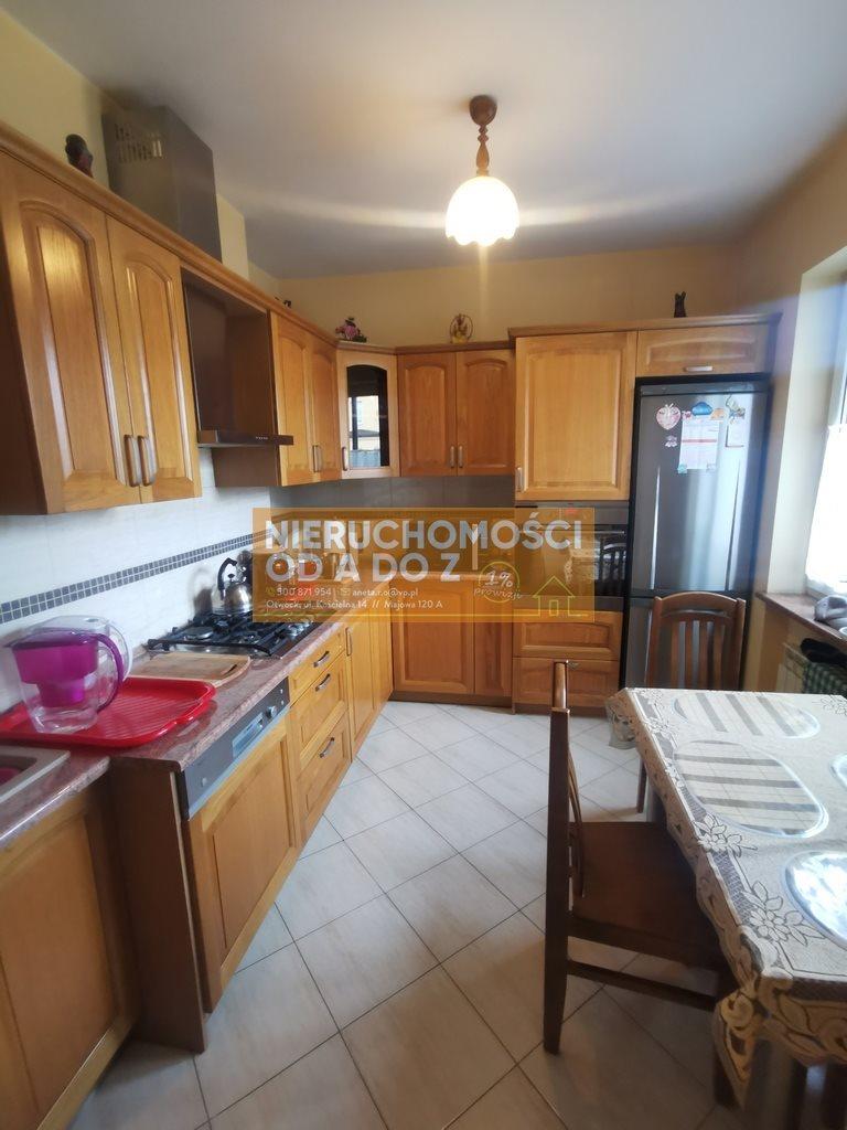 Dom na sprzedaż Karczew  170m2 Foto 9