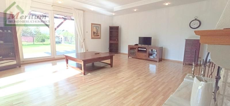 Dom na sprzedaż Nowy Sącz  174m2 Foto 12