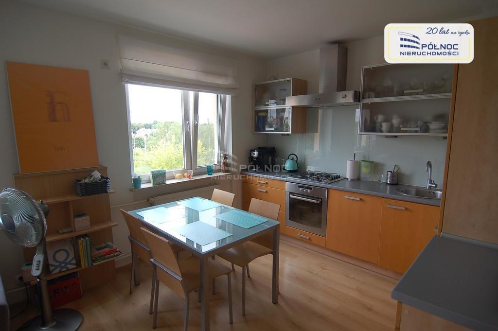 Mieszkanie trzypokojowe na sprzedaż Lublin, Czuby, Agatowa  65m2 Foto 3