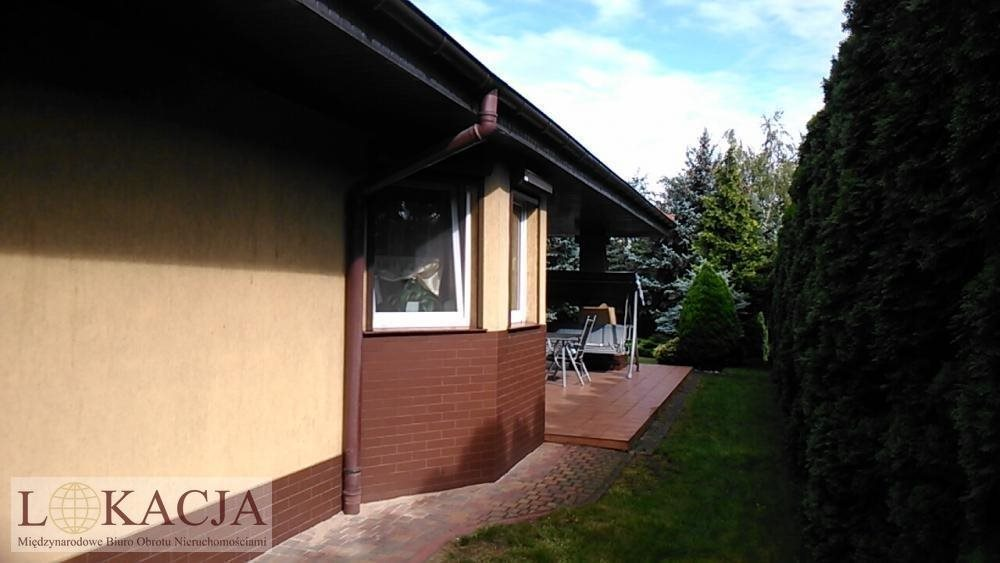 Dom na sprzedaż Kalisz, Piwonice  139m2 Foto 6