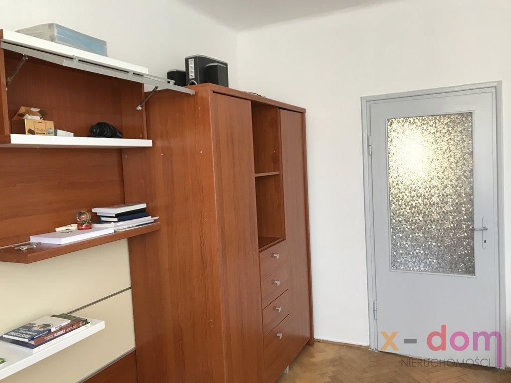 Mieszkanie trzypokojowe na sprzedaż Kielce  64m2 Foto 5