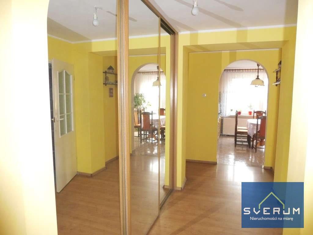 Dom na wynajem Częstochowa, Wyczerpy Górne, Sasankowa  100m2 Foto 12