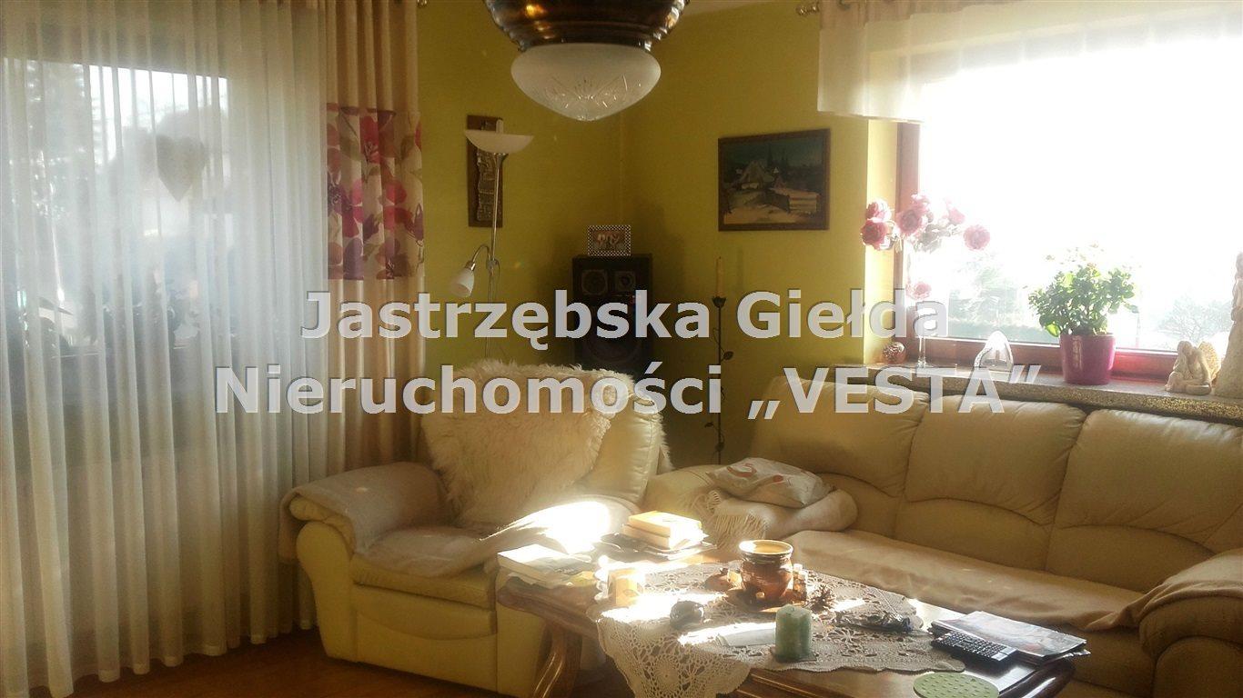 Dom na sprzedaż Jastrzębie-Zdrój, Jastrzębie Dolne  255m2 Foto 11