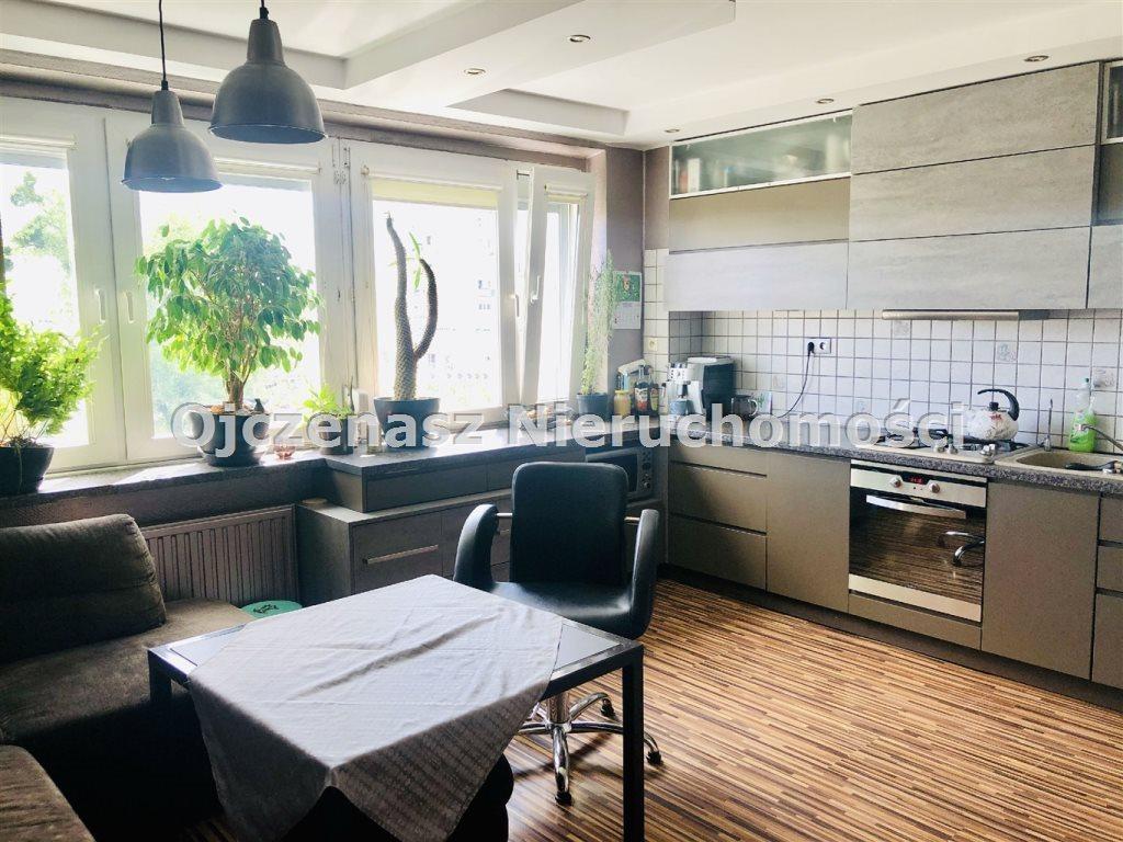 Mieszkanie trzypokojowe na sprzedaż Bydgoszcz, Bartodzieje  72m2 Foto 1