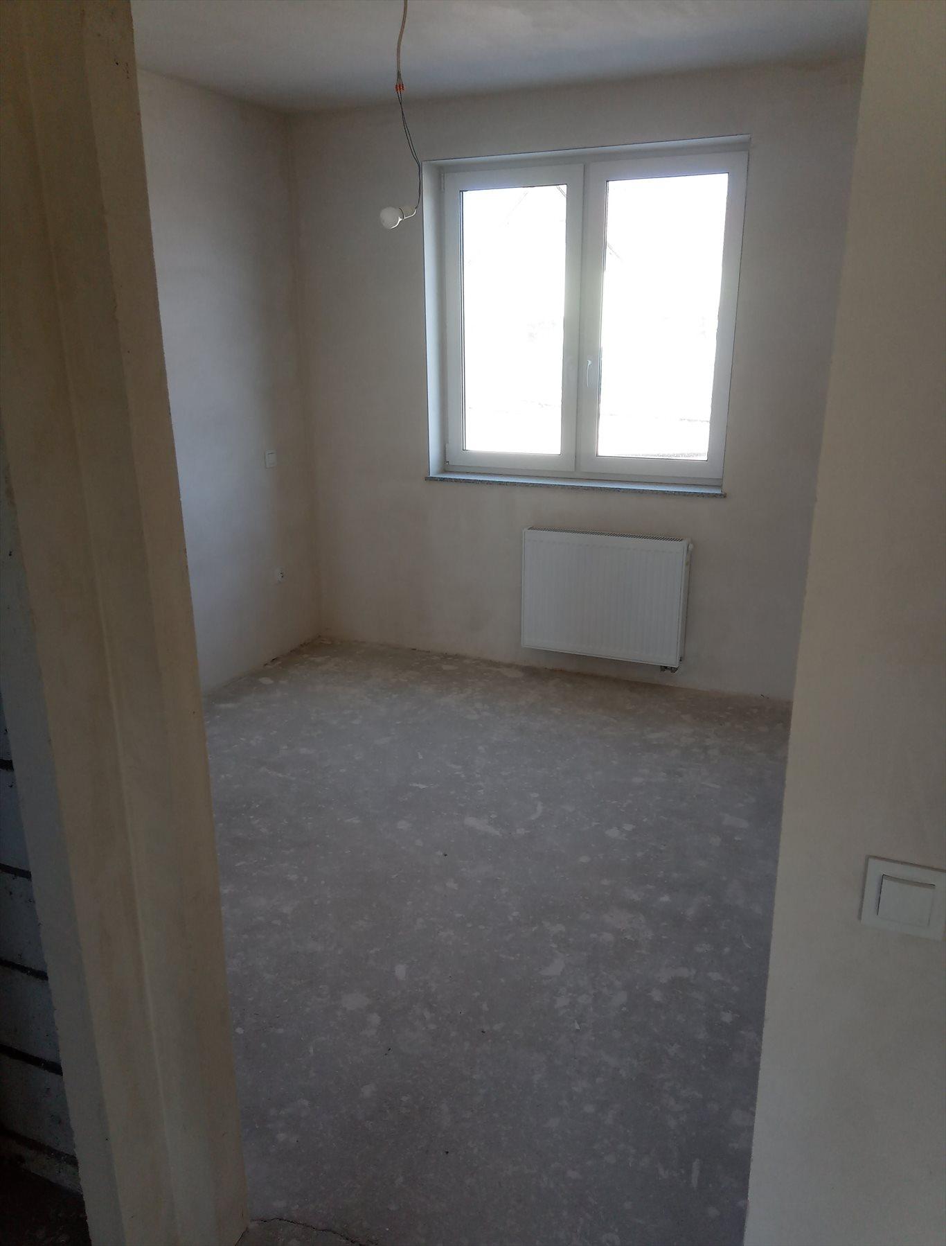 Mieszkanie trzypokojowe na sprzedaż Sobótka, zielona 8  65m2 Foto 6