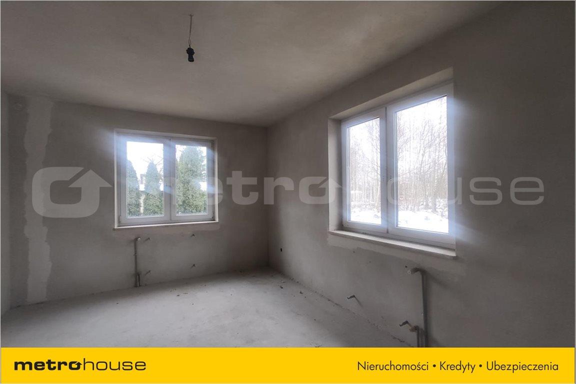 Dom na sprzedaż Domanice-Kolonia, Domanice  202m2 Foto 3