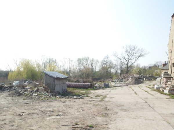 Działka inwestycyjna na sprzedaż Dzierżoniów, Nowa Wieś Niemczańska  26039m2 Foto 11