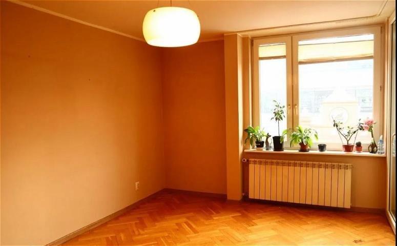 Mieszkanie trzypokojowe na sprzedaż Warszawa, Śródmieście, Mirów  59m2 Foto 2
