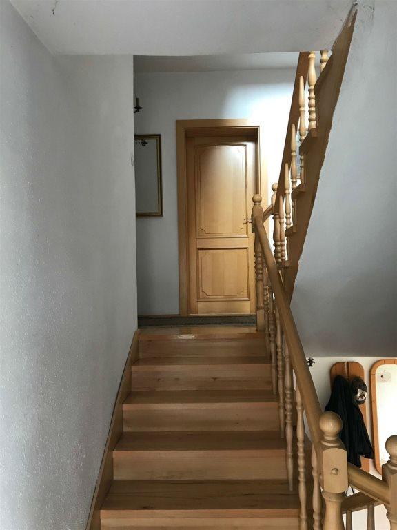 Dom na sprzedaż Ujazd, Klucz  153m2 Foto 7