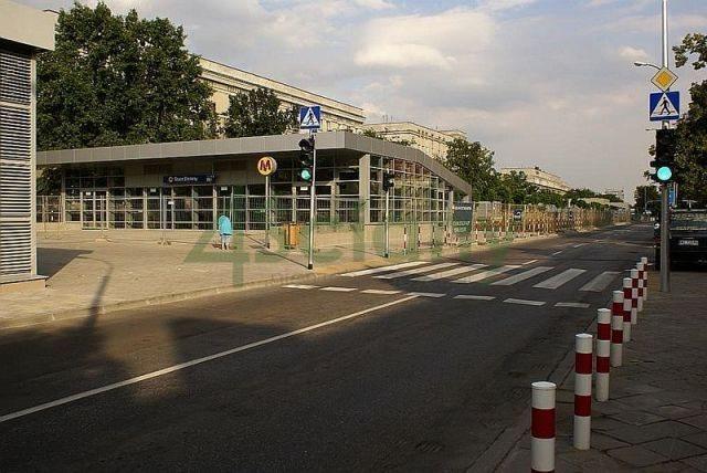 Dom na sprzedaż Warszawa, Bielany  120m2 Foto 8