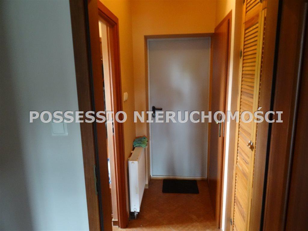 Dom na sprzedaż Dobromierz  140m2 Foto 10