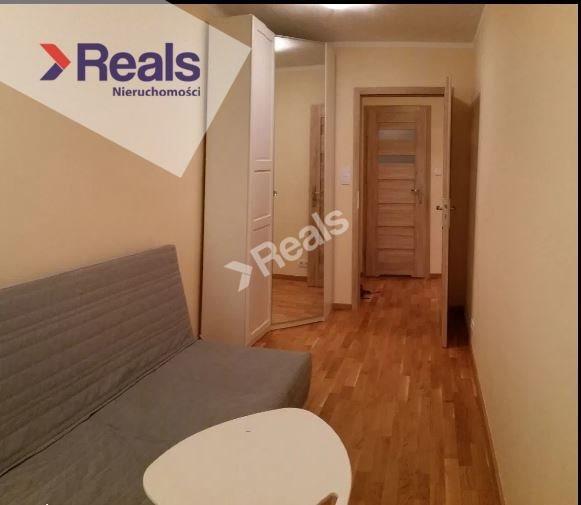 Mieszkanie dwupokojowe na sprzedaż Warszawa, Wola, Mirów, Pereca  39m2 Foto 5