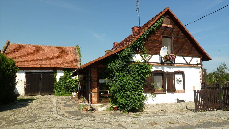 Dom na sprzedaż Raków  140m2 Foto 2
