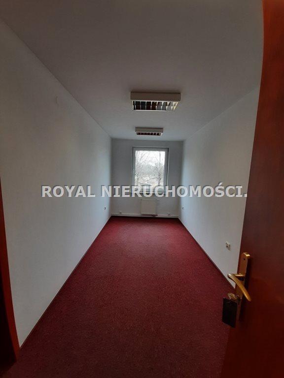 Lokal użytkowy na wynajem Ruda Śląska, Nowy Bytom, gen. Józefa Hallera  15m2 Foto 7