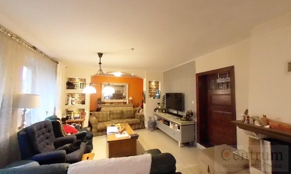 Dom na sprzedaż Opole  169m2 Foto 10