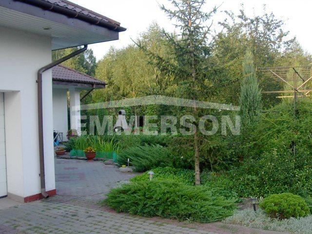 Dom na sprzedaż Lesznowola  500m2 Foto 5