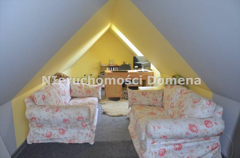 Dom na sprzedaż Tomaszów Mazowiecki  130m2 Foto 9