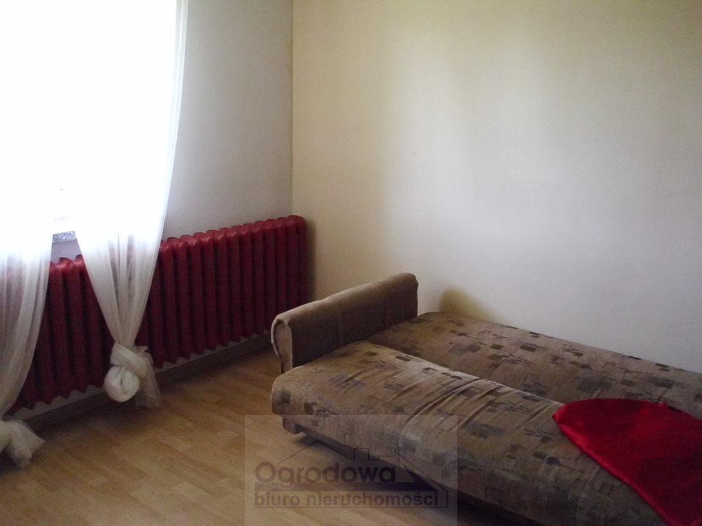 Dom na sprzedaż Żelechów  200m2 Foto 5