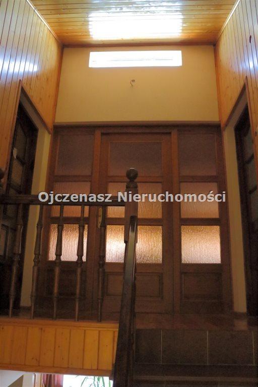 Dom na sprzedaż Kamień Krajeński  450m2 Foto 5